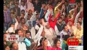वोटों की बारात: यूपी की राजनीति में 'अयोध्या' क्यों महत्वपूर्ण है?
