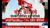 AAP विधायक राजेश ऋषि का भाई बुजुर्ग और महिला से बदसलूकी के आरोप में गिरफ्तार