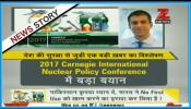 DNA: पाकिस्तान नहीं, पहले भारत करेगा परमाणु हथियार का इस्तेमाल!