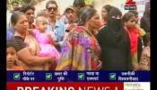 महाराष्ट्र डॉक्टर हड़ताल की वजह से अब तक 58 मरीजों की मौत