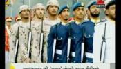 DNA: भारत-ओमान के सैनिकों का ऑपरेशन 'आतंक का सर्वनाश'