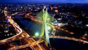 इंस्टाग्राम पर सबसे अधिक टैग किए गए विश्व के 5 शहरों की खास तस्वीरें...
