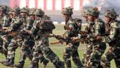 थलसेना, नौसेना, वायुसेना के प्रमुखों ने की देश की सुरक्षा तैयारियों की समीक्षा; लद्दाख में घुस आई थी चीनी सेना