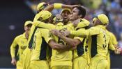 भारत दौरे से पहले ऑस्ट्रेलिया टीम को झटका, प्रमुख खिलाड़ी बाहर, जानिए टीम में 5 अहम बदलाव