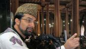 'आतंकियों को मारने से नहीं सुलझेगी कश्मीर समस्या, एक मारेंगे 10 और पैदा होंगे'