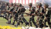 अब मोदी के इस मंत्री ने छेड़ी सेना में आरक्षण की बहस