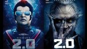 रजनीकांत और अक्षय की मॉस्ट अवेटेड फिल्म '2.0' की रिलीज डेट हुई कन्फर्म!