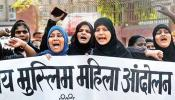 ट्रिपल तलाक : 1000 साल पुरानी कुप्रथा से 9 करोड़ मुस्लिम महिलाओं को सुप्रीम कोर्ट ने दिलाई आजादी