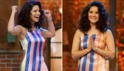 Sunny Leone adds glamour to `The Drama Company'