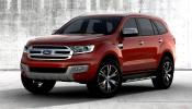 India`s top 10 selling SUVs in August 2017