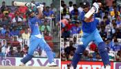Hardik Pandya-MS Dhoni partnership was the game-changer against Australia at Chepauk