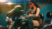 रिलीज होते ही वायरल हो गया 'जूली 2' का पहला गाना, दिखा राय लक्ष्मी का अलग अंदाज