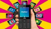 Jio फोन पाने के लिए करना होगा और इंतजार, इस नई तारीख को होगी मोबाइल डिलिवरी