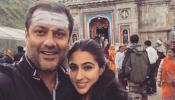फिल्म 'केदारनाथ', सारा अली खान के नखरों से परेशान हुए क्रू मेंबर्स!