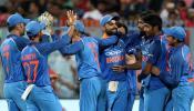 INDvsAUS: भारत ने ऑस्ट्रेलिया को 50 रन से हराया, सीरीज में 2-0 की बढ़त