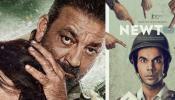 Box Office पर 'भूमि' के आगे फीकी पड़ी 'न्यूटन', जानें दोनों का फर्स्ट डे कलेक्शन
