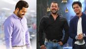 इस फिल्म ने सलमान और शाहरुख को छोड़ा पीछे, 2 दिन में की 60 करोड़ की कमाई