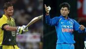 ऑस्ट्रेलियाई टीम में हो सकती है इस धाकड़ बल्लेबाज की वापसी, क्या टिक पाएंगे भारतीय स्पीनर?