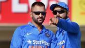 भारत-ऑस्ट्रेलिया मैच का 15 करोड़ रुपये का बीमा