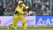 VIDEO : तीनों मैच में चहल ने किया इस कंगारू खिलाड़ी को चलता, गांगुली ने दी चेतावनी