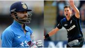 टीम इंडिया के खिलाफ न्यूजीलैंड ने घोषित की टीम, अक्टूबर में सीरीज
