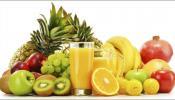 नवरात्रि में उपवास रखना आपकी सेहत के लिए है फायदेमंद