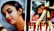 Aarushi murder case: A timeline - in pics