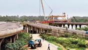 आखिर सिग्नेचर ब्रिज कब पूरा होगा : दिल्ली हाईकोर्ट | दिए ऑडिट के आदेश