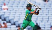 PAKvsSL: बाबर आजम का शतक, श्रीलंका के खिलाफ पाकिस्तान ने 32 रन जीता मैच
