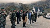 भारतीय सेना चीन को करारा जवाब देने में सक्षम: रक्षा विशेषज्ञ