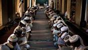 योगी सरकार का बड़ा फैसला, 2682 मदरसों की मान्यता होगी रद्द