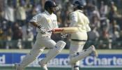 जब सचिन ने तोड़ा था लारा का रिकॉर्ड, टेस्ट क्रिकेट में छुआ था ये मुकाम