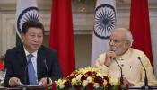 भारत के लाख मना करने के बाद भी बाज नहीं आया चीन, POK में कर रहा ये काम