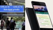SBI का Diwali Offer, इस प्लान के तहत मुफ्त में मिलेगा Mi Max 2