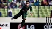 PAK vs SL: टी-20 सीरीज के लिए पाकिस्तान टीम में मोहम्मद हफीज की वापसी