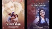 विधु विनोद चोपड़ा चाहते हैं कि कश्मीर के लोग 'सीक्रेट सुपरस्टार' देखें