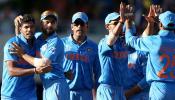 आईसीसी रैंकिंग: वनडे में भारत को पछाड़ टॉप पर पहुंचा दक्षिण अफ्रीका