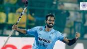 भारतीय हॉकी टीम ने देशवासियों को दिया दिवाली तोहफा, मलेशिया को रौंदा
