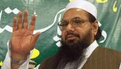 हाफिज सईद अभी खुले में सांस नहीं ले पाएगा, कोर्ट ने 30 दिन का पहरा बढ़ाया