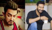 क्या आमिर खान को टक्कर दे पाएंगे अजय देवगन, आज रिलीज होगी 'गोलमाल अगेन'