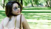 कपिल शर्मा की 'पत्नी' के पिता को ऑटो ड्राइवर ने पीटा