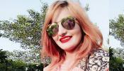 गायिका हर्षिता दहिया मर्डर केस: जीजा ने कराई हत्या, सास की भी ले चुका है जान