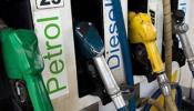 देश में ईंधन की मांग सितंबर में 10 फीसद बढ़ी