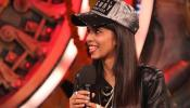 'बिग बॉस 11': घर में हुई ढिंचैक पूजा की एंट्री तो ट्विटर पर ट्रोल हुए हिना और शिल्पा!