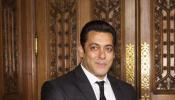 इनकी वजह से सलमान खान को मिला अपनी फिल्म 'भारत' का टाइटल