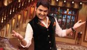 The Kapil Sharma Show: जल्द ही टीवी पर अपने शो के साथ लौटेंगे कपिल शर्मा