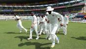 INDvsSL : टीम इंडिया ने बनाए 5 ऐसे रिकॉर्ड, जिसे कोई याद नहीं करेगा