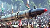 'एनपीटी में परमाणु देश के रूप में भारत को मिले स्थान, हमारे और पाक के रास्ते अलग-अलग'