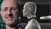 बड़ी कामयाबी, 18 घंटे तक चली सर्जरी और बदल दिया मानव सिर