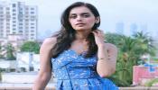 PICS: जानें कौन है मिस वर्ल्ड 2017 बनीं भारत की मानुषी छिल्लर